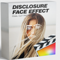 Disclosure-Face-Effect-for-Final-Cut-Pro-Free-Download-200x200