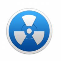 Disk-Xray-2-Free-Download-200x200