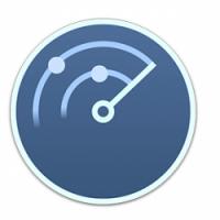 DiskExpert-Pro-Free-Download-200x200