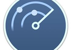 DiskExpert-Pro-Free-Download-250x165