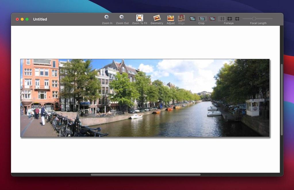 DoubleTake-2-for-Mac-Free-Download (1)
