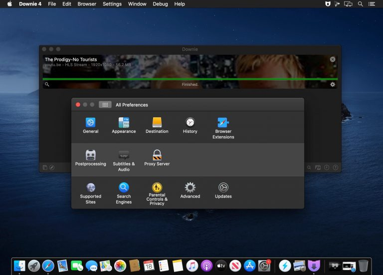 Downie-4-MacOS-Free-Download-768x551