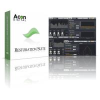 Download-Acon-Digital-Restoration-Suite-2-200x200