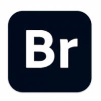Download-Adobe-Bridge-2021-for-Mac-Free-200x200