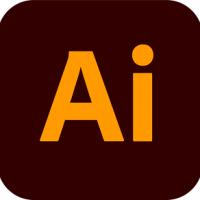 Download-Adobe-Illustrator-2021-v25.3.1-200x200