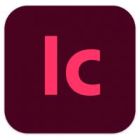 Download-Adobe-InCopy-2021-v16.3.1-for-Mac-200x200