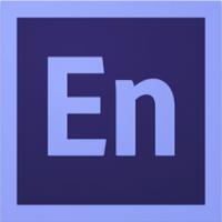 Download-Adobe-Media-Encoder-2021-for-Mac-200x200