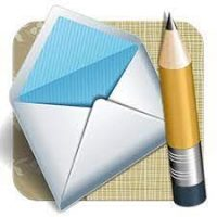 Download-Awesome-Mails-Pro-4-for-Mac-200x200