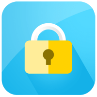 Download-Cisdem-AppCrypt-6-for-Mac-1-200x200