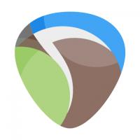 Download-Cockos-REAPER-6.0-for-Mac-200x200