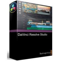 Download-DaVinci-Resolve-Studio-17-for-Mac-200x200