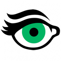 Download-Eye-Candy-7-for-Mac-200x200
