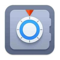 Download-Get-Backup-Pro-3.6-for-Mac-200x200
