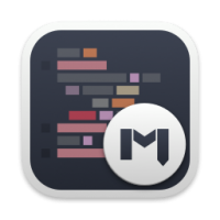 Download-GoodTask-6-for-Mac-200x200