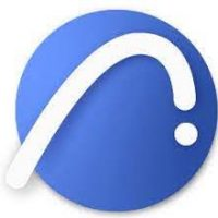 Download-Graphisoft-Archicad-24-for-Mac-200x200
