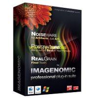 Download-Imagenomic-Professional-Plugin-Suite-For-Adobe-Photoshop-200x200