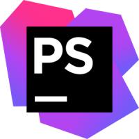 Download-JetBrains-PhpStorm-2019.2-for-Mac-200x200