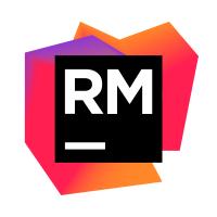 Download-JetBrains-RubyMine-2020-for-Mac-200x200