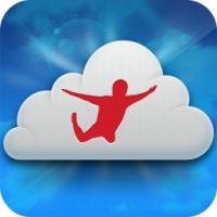 Download-Jump-Desktop-8-for-Mac-200x200