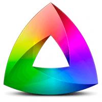 Download-Kaleidoscope-2.4-for-Mac-200x200