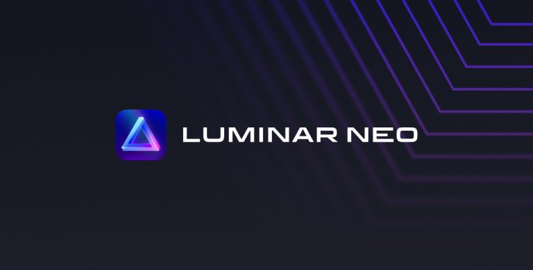 Download-Luminar-Neo-for-Mac-768x390