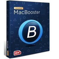 Download-MacBooster-8-Pro-for-Mac-200x200