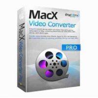 Download-MacX-Video-Converter-Pro-6.5-for-Mac-200x200