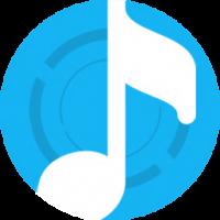 Download-Macsome-iTunes-Converter-3-for-Mac-200x200