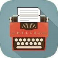 Download-Mellel-5.0-for-Mac-200x200