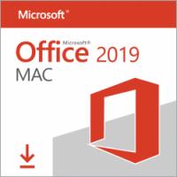 Download-Microsoft-Office-2019-for-Mac-v16.53-VL-200x200