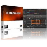 Download-Native-Instruments-Maschine-2-200x200