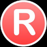 Download-Omni-Remover-3.3-200x200