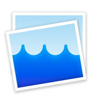 Download-Optimage-3.4-for-Mac-200x200