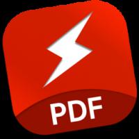 Download-PDF-Search-11.5-for-Mac-200x200