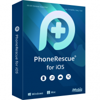 Download-PhoneRescue-for-iOS-200x200