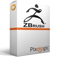Download-Pixologic-Zbrush-2021-for-macOS-200x200