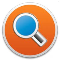 Download-Scherlokk-4-for-Mac-200x200