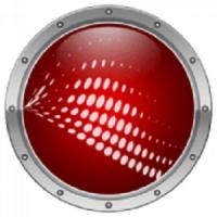 Download-Scrutiny-10-for-Mac-200x200