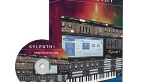 Download-Sylenth1-for-Mac-310x165