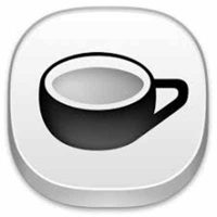 Download-Theine-3-for-Mac-200x200