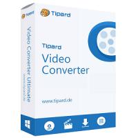 Download-Tipard-Mac-Video-Converter-Ultimate-10-200x200