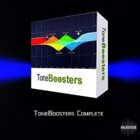 Download-ToneBoosters-Plugin-Bundle-for-Mac-200x200
