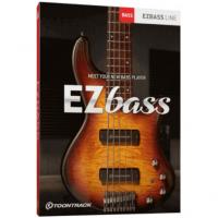 Download-Toontrack-EZbass-1.1-for-Mac-200x200