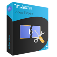 Download-TunesKit-Video-Repair-for-Mac-200x200