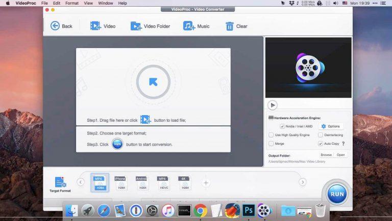 Download-VideoProc-Converter-4-768x432