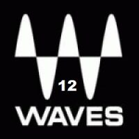 Download-Waves-12-Complete-v21.07.2021-for-Mac-200x200