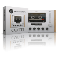Download-Wavesfactory-Cassette-for-Mac-200x200