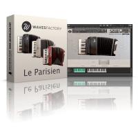 Download-Wavesfactory-Le-Parisien-KONTAKT-Library-200x200
