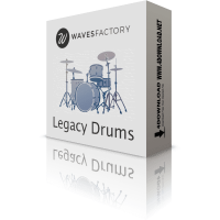 Download-Wavesfactory-Legacy-Drums-KONTAKT-Library-Full-Version-200x200