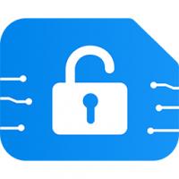 Download-iToolab-SIMUnlocker-1.5-for-Mac-200x200